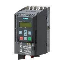 Преобразователи частоты Siemens